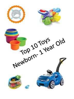 toptentoys